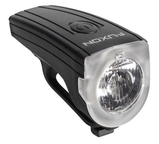 Fuxon Akku LED Frontlicht