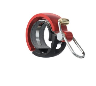Knog Oi Lux small